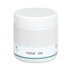 Herbal Gel 250 ml
