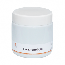 Panthenol Gel 250 ml