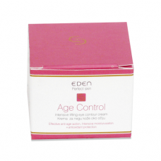 Age Control Eye Contour Cream 50 ml