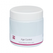 Age Control Eye Contour Cream 250 ml