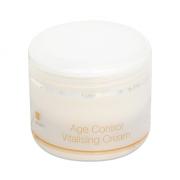Age Control Vitalising Cream 50 ml