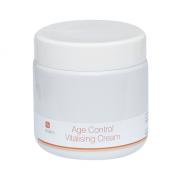 Age Control Vitalising Cream 250 ml
