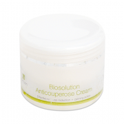 Biosolution  Anticouperose Cream 50 ml