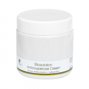 Biosolution Anticouperose Cream 250 ml