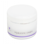 Hyaluronic Cream 50 ml