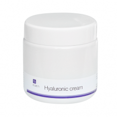Hyaluronic Cream 250 ml