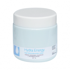 Hydra Energy 250 ml