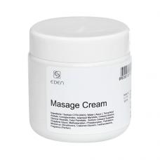 Masage Cream