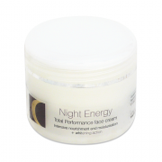 Night Energy 50 ml
