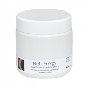 Night Energy 250 ml