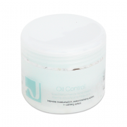 Oil Control Cream 50 ml