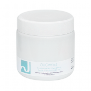 Oil Control Cream 250 ml