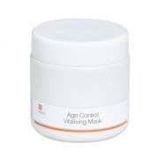 Age Control Vitalising Mask 250 ml