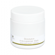 Biosolution Anticuperose Mask 250 ml