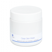 Clear Skin Mask 250 ml