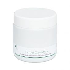 Herbal Clay Mask 250 ml