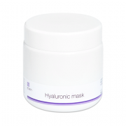 Hyaluronic Mask 250 ml