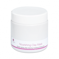 Nourishing Clay Mask 250 ml