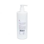 Clean & Perfect 500 ml