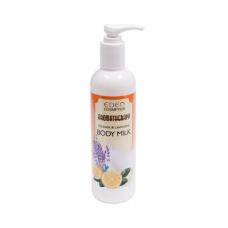 Relax Orange Body Care Milk 250 ml