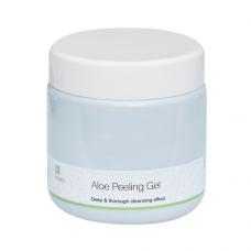 Aloe Peeling Gel 200 ml