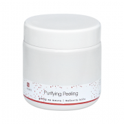 Purifying Peeling 200 ml