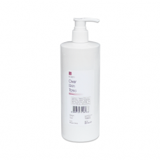 Clear Skin Tonic 500 ml