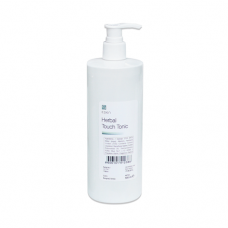 Herbal Touch Tonic 500 ml