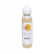 Orange Tonic 250 ml