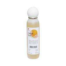 Orange Tonic 250 ml