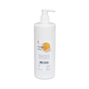 Orange Tonic 500 ml